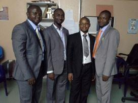a-cross-section-of-lecturers