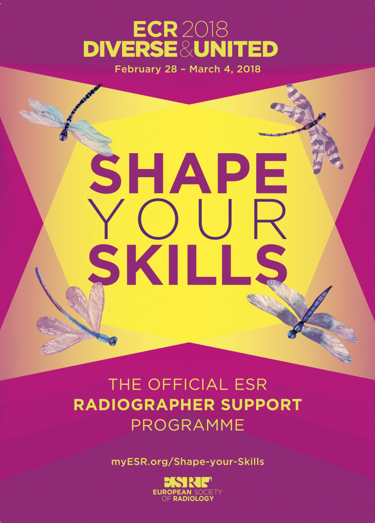 Shape_Your_Skills