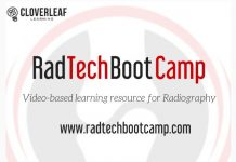 Rad Tech Boot Camp